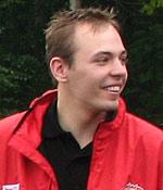 Erwin Berkhof