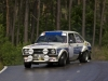 ford_rally__davidnoels_2012_166