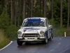 ford_rally__davidnoels_2012_170
