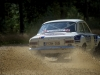 ford_rally__davidnoels_2012_171