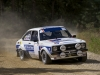 ford_rally__davidnoels_2012_198
