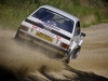 ford_rally__davidnoels_2012_202