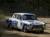 ford_rally__davidnoels_2012_213