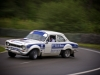 ford_rally__davidnoels_2012_220