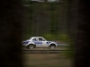 ford_rally__davidnoels_2012_236