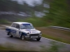ford_rally__davidnoels_2012_238
