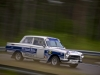 ford_rally__davidnoels_2012_250