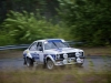 ford_rally__davidnoels_2012_267