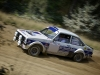 ford_rally__davidnoels_2012_328