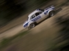 ford_rally__davidnoels_2012_368