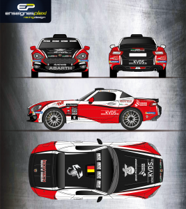 ABARTH_LIVERY-MONTBLANC