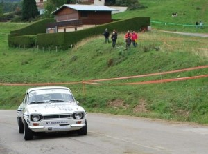 Persbericht_HistoricRallyPromotions_MontBlancRallye_2